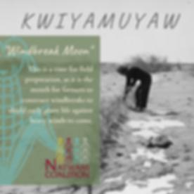 Kwiyamuyaw (1).png