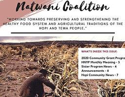 FINAL_Third Quarterly NC Newsletter.jpg