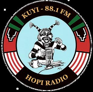KUYI_full logo_color_medium.png