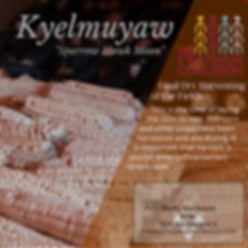 Kyelmuyaw.png