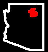 Hopi Rez 2.png
