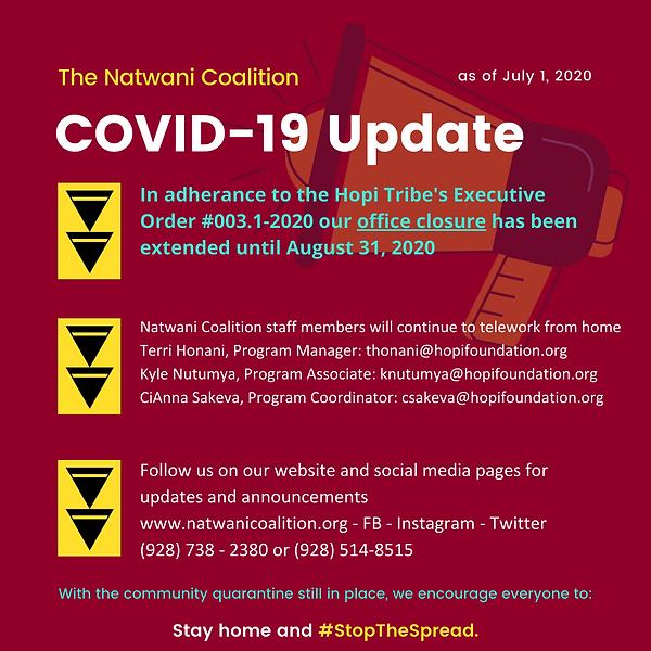 NC_covid_update_8.31.2020.png