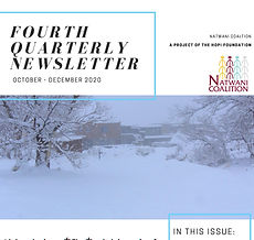 FINAL_Fourth Quarterly Newsletter (1)_Pa