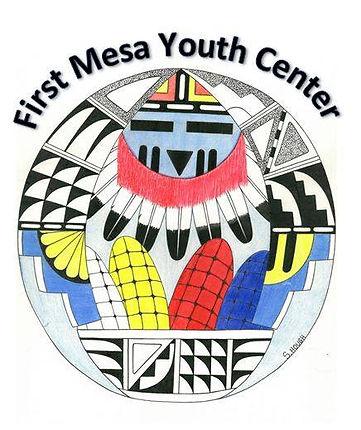 FMYC Logo.jpg