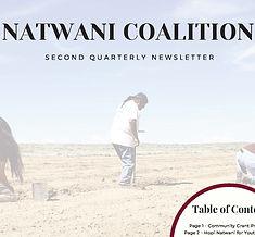 FINAL_Second Quarterly Newsletter.jpg