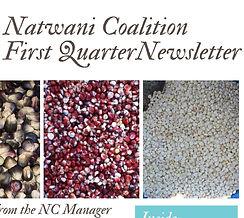 FINAL_First Quarterly Newsletter.jpg