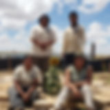 633_HopiFarmCrew_SM19H_StoneFirePlaceAft