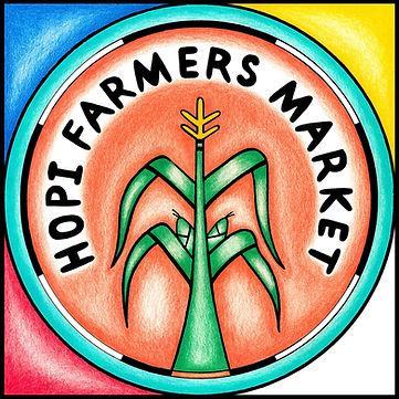 Hopi Farmers Market Logo 1.jpg