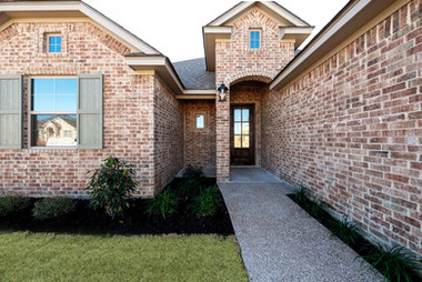 10313 Creekside Hewitt TX-002-9-PIS 3231