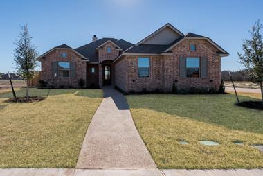 10313 Creekside Hewitt TX-001-Home.jpg
