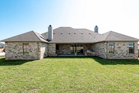 336 Stone Manor Dr McGregor TX-large-029