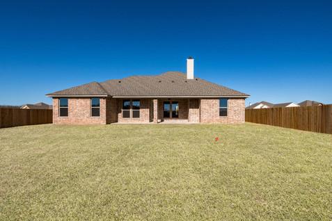 10313 Creekside Hewitt TX-020-20-PIS 323