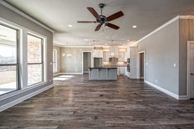 10313 Creekside Hewitt TX-003-14-PIS 323