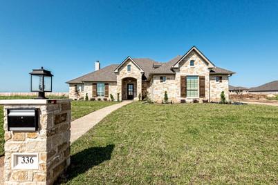 336 Stone Manor Dr McGregor TX-large-001