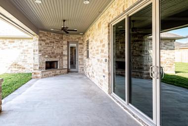 336 Stone Manor Dr McGregor TX-large-027