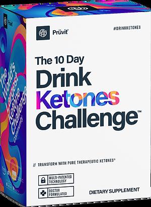 Prüvit-10-Day-Drink-Ketones-Challenge.p