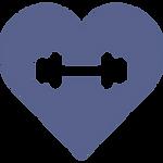 gym-2_edited_edited.png