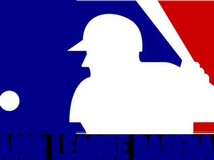 MLB 2018 Season Predictions