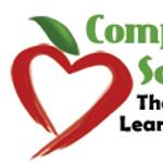 CompassionateSchoolsSMLogo_edited.png