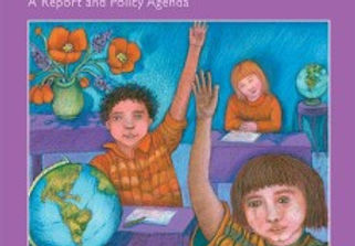 HTCL_book_cover-229x300.jpg