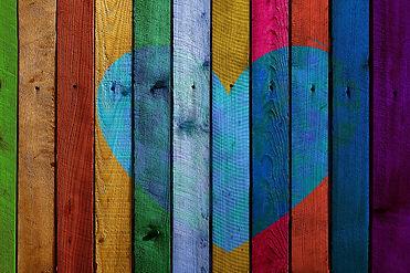heart-3280747_1920.jpg