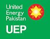 UEP Logo.png