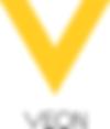 Veon Logo.png