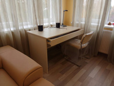 Стол ул Карташева 12 тыс руб