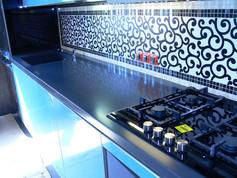 Столешница для кухни Corian