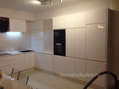 Кухня Модерн 250 тыс руб