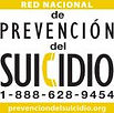 Spanish-Lifeline2-logo.jpg