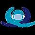 PCS Mask Logo.png