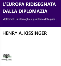 Kissinger_470