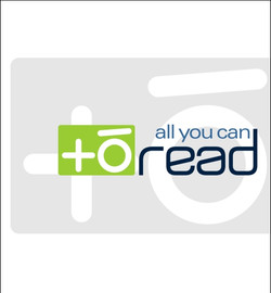 Logo__470