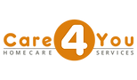Care4You-Logo-2.0.png