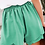 Thumbnail: Scalloped Shorts