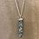 Thumbnail: Dalmatian Necklace