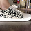 Thumbnail: Jordan Sneakers