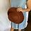 Thumbnail: Jessie's Hat