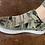 Thumbnail: Camo Sneakers