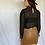 Thumbnail: Black Lace Bodysuit