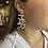 Thumbnail: Par-Ty Earrings