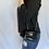 Thumbnail: Mini Flap Crossbody Purse