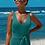 Thumbnail: Summer Loving Swimsuit