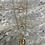 Thumbnail: Saint Layered Necklace