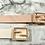 Thumbnail: Classy Pearl Belt