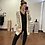 Thumbnail: Spotted Cardigan