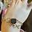 Thumbnail: Lucky Charm Bracelet