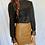 Thumbnail: Demi Mini Skirt
