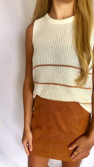 Camille's Skirt